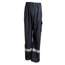 DRY ZONE OFFSHORE WAIST TROUSERS